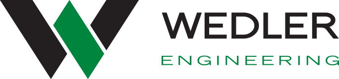 Wedler Engineering LLP